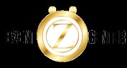 Öz-Dügünsalonu-logo